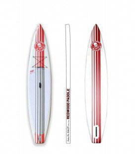 SUP Air Pro 10′6 Junior