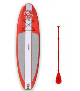 Pack Starter SUP Air 10'3
