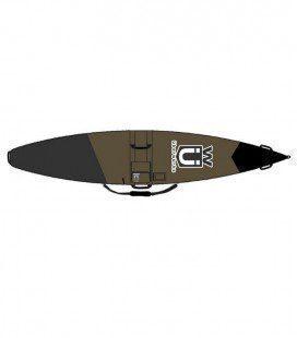 Capa Prancha Paddle Surf 14′