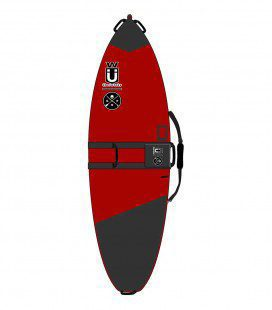 Capa Prancha Paddle Surf Source