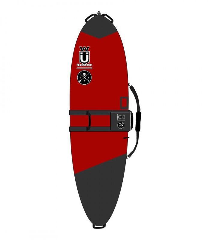 Capa Prancha Paddle Surf Phenix