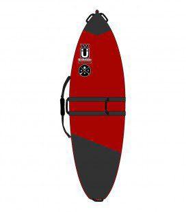 Capa Prancha Paddle Surf Race