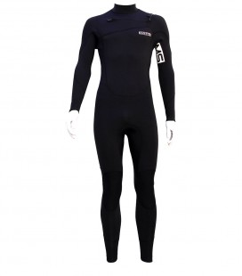 Wetsuit Manatee 4/3 mm