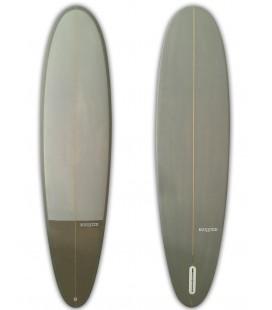 Surf Manatee EVOL 7'6