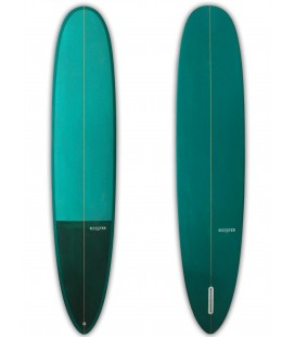 Surf Manatee SPOON 9'3