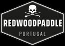 Redwoodpaddle España